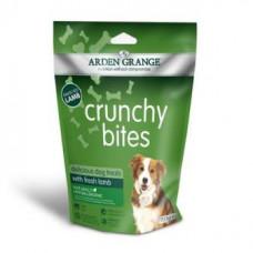 Ардэн Грэньдж Лакомство для собак, с ягненком (225гр), <br />AG Crunchy Bites rich in Lamb