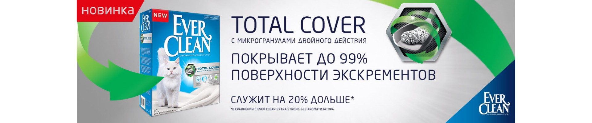 total cover