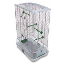 Hagen Vision II Клетка для птиц , M02 средняя