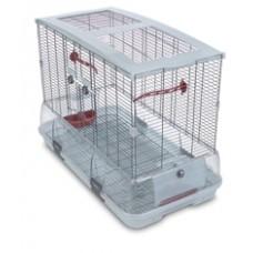Hagen Vision II Клетка для птиц , L01 большая
