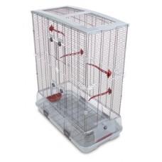 Hagen Vision II Клетка для птиц , L02 большая