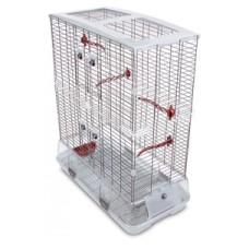 Hagen Vision II Клетка для птиц , L12 большая