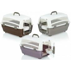 FOP Voyager Small Переноска малая для собак и кошек Авиастандарт