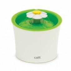Hagen Catit Senses 2.0 Питьевой фонтанчик–цветок 3 л