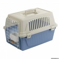 Ferplast Carrier Atlas 10- Переноска для кошек и собак