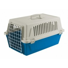 Ferplast Carrier Atlas 20 EL- Переноска (бюджет) для кошек и собак
