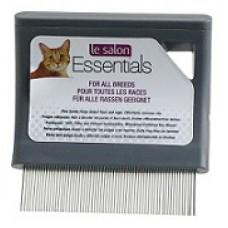 Hagen Le Salon Расческа для вычесывания блох для кошек