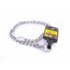Benelux Choke collar Ошейник для собак