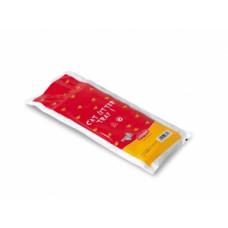 Stefanplast Sprint-10 Пакеты для туалетов с рамкой №1, 10 шт.
