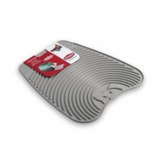 Stefanplast Cleaner Little Carpet Коврик для туалета