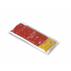 Stefanplast Sprint-20 Пакеты для туалетов с рамкой №2, 10 шт