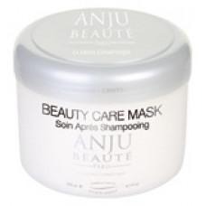 "Anju Beaute Beauty Care Mask для собак и кошек Маска ""Красота шерсти"": питание, восстановление"