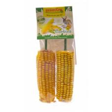 Кукурузные початки для грызунов
