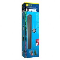 Hagen Fluval T5 Glo Флуоресцентная система освещения для аквариумов