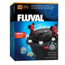 Hagen FLUVAL Канистровый внешний фильтр FX6