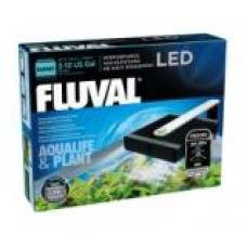 Hagen Fluval LED Aqualife and Plant НАНО Светильник для аквариумов