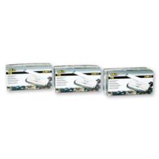 Hagen Glomat Пускатели для аквариумных люминесцентных ламп ,для 2 ламп
