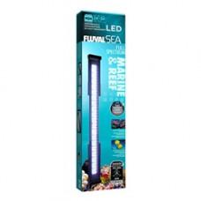 Hagen Fluval LED Светильник переносной для морской воды, для аквариумов