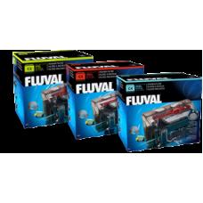 Hagen FLUVAL C Фильтр навесной