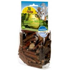 JR Farm Bakery Выпечка Палочки для грызения из груши