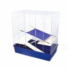 """Benelux Cage for ferret/chinchilla alfred funny Клетка для шиншилл """"Альфред"""""""