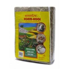 Benelux Hay Сено для грызунов
