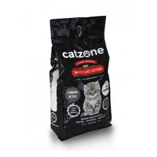 CATZONE Carbon Active