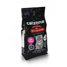 CATZONE Baby Powder